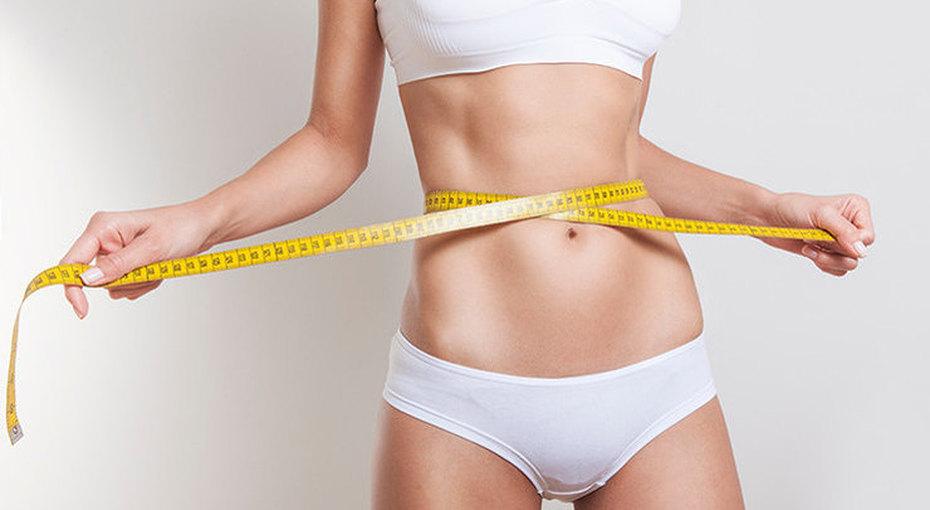 Диеты, спорт ибодипозитив: зачем мы насамом деле худеем?