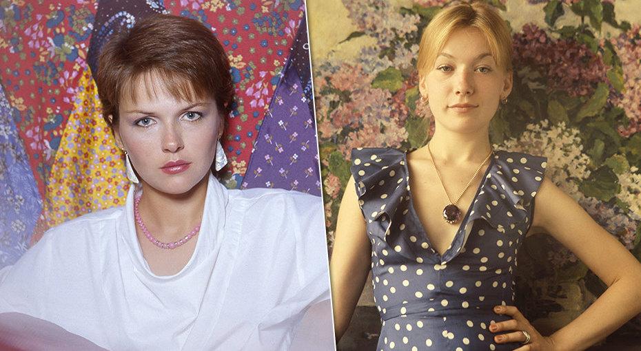 Прошли цензуру: самые знаменитые эротические сцены всоветском кино