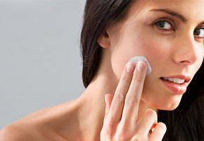 Нужно знать! 10 фактов об уходе за кожей лица