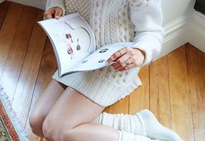 21 отличное хобби для тех, кто любит быть один