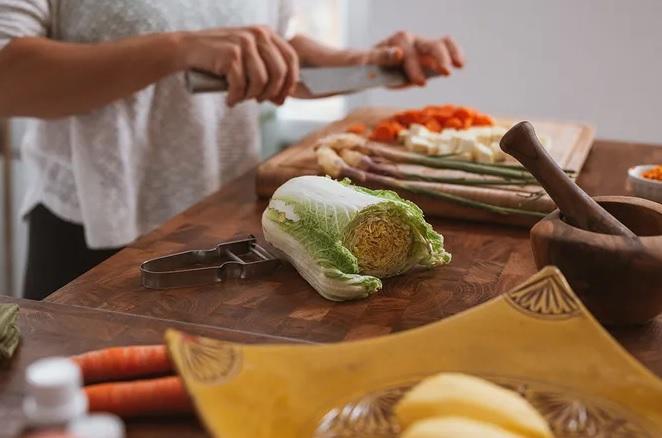 Мы даже не догадывались! 8 ошибок, которые портят вкус еды