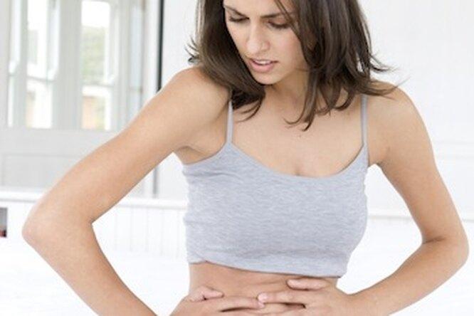 7 самых распространенных заблуждений оздоровье печени