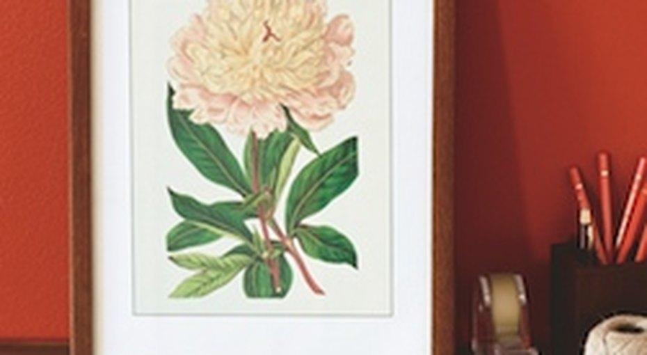 Картинки изстарого календаря