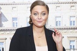 «Самый лучший босс»: Софья Зайка показала Михаила Трухина вдень его рождения