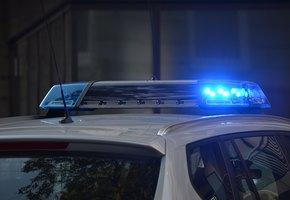 В Свердловской области полицейский застрелил мужчину, избившего свою жену
