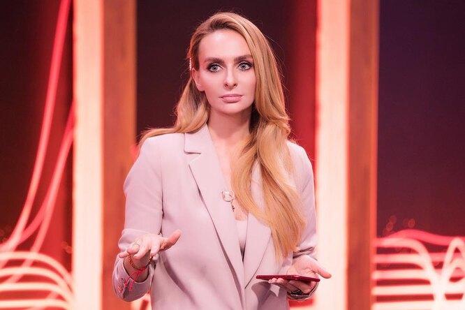 «Красотки»: Екатерина Варнава показала нежное фото сНатальей Еприкян
