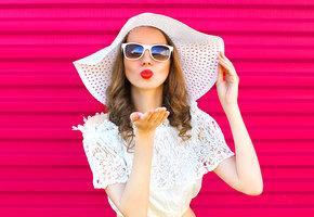 7 причин радоваться расставанию: плюсы свободы после неудачных отношений
