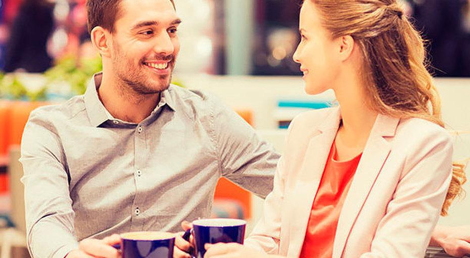 Дружба после расставания: несколько полезных советов, если вы настроены решительно