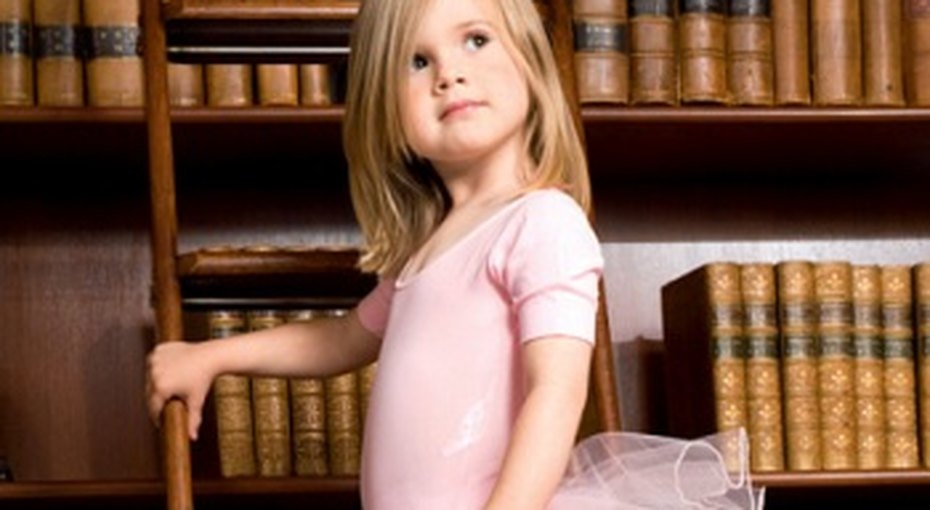Кем быть? Как помочь ребенку выбрать профессию