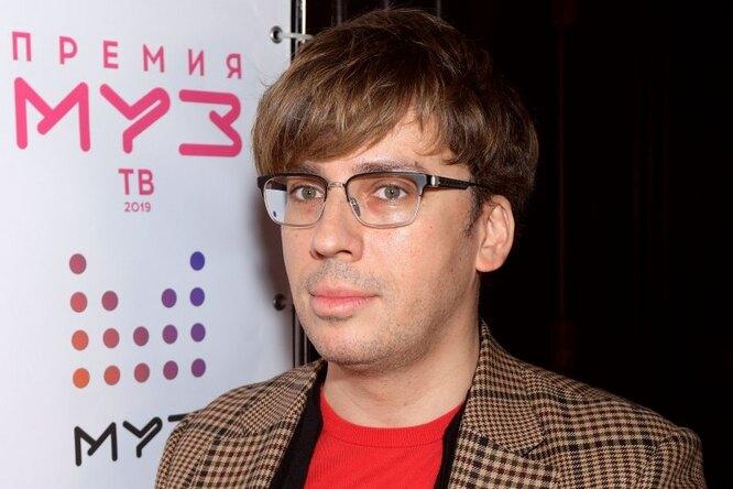 «Халатность неимеет национальности»: Максим Галкин возразил наскандальное заявление Собчак