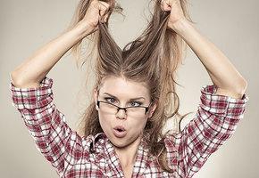 Красный перец, мука и пиво: мнение специалиста о народных средствах для волос