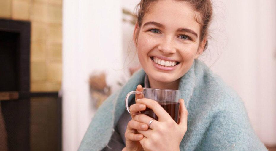 11 рецептов счастья: как «хюгге» и«лагом» спасают отдепрессии ихандры