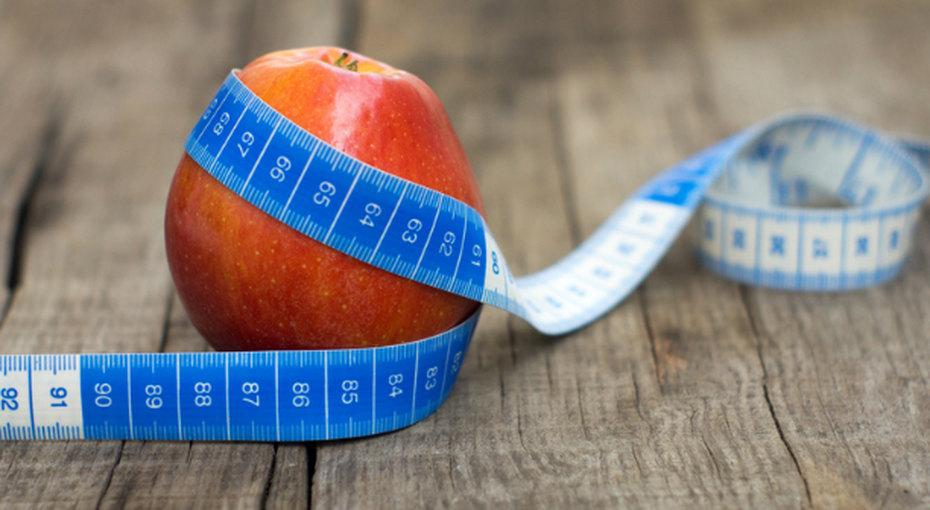 10 небанальных способов научиться меньше есть