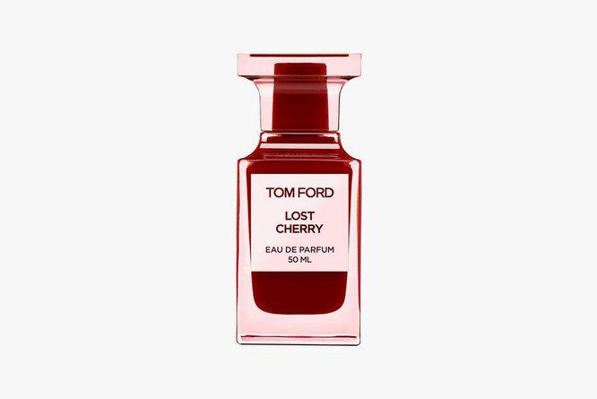 Парфюмерная вода Lost Cherry, TOM FORD,  24150 руб.