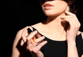 10 унисекс-ароматов, которые подойдут и ему, и ей