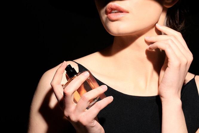 10 унисекс-ароматов, которые подойдут иему, ией