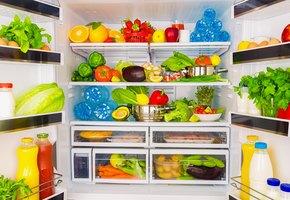 Товарное соседство: какие продукты нельзя хранить на одной полке