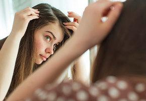 Слишком часто моете волосы? Пора понять, в чем проблема