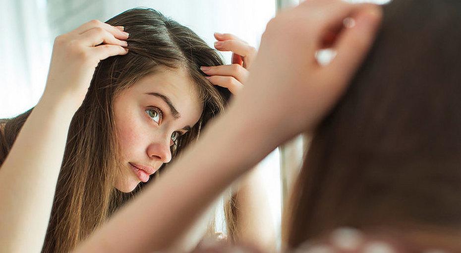Слишком часто моете волосы? Пора понять, вчем проблема