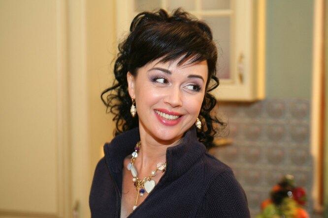 Секреты съемок «Моей прекрасной няни»: почему Заворотнюк выбрали из350 актрис