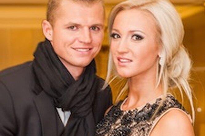 Ольга Бузова собирается стать мамой