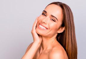 Стоматолог вместо пластического хирурга: что такое дентальная подтяжка лица