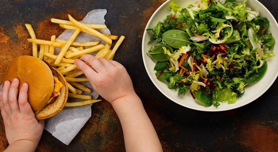 Хотите похудеть по-научному? Завтракайте по-настоящему!