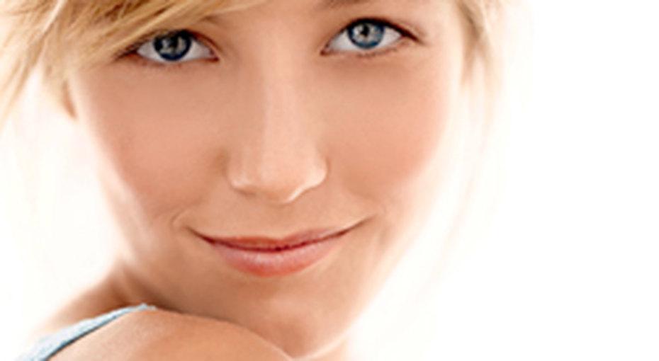 5 способов сделать взгляд моложе