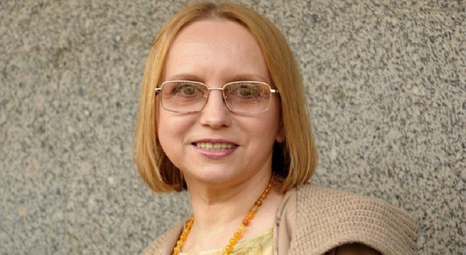 Дочь Ирины Мазуркевич показала архивное фото сматерью вее день рождения