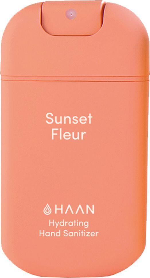 Sunset Fleur, Haan, 364 руб