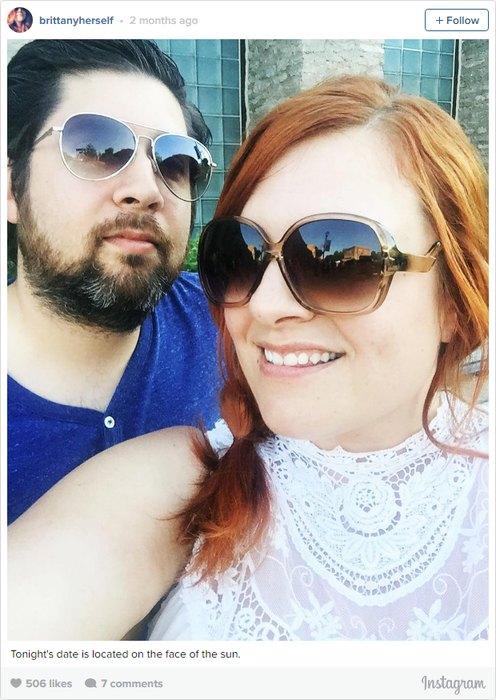 «Я приказала себе заниматься любовью с мужем каждый день». Невероятный эксперимент одной пары