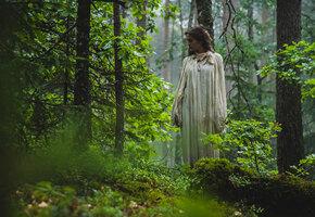 7 фильмов и сериалов про таинственные исчезновения