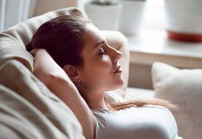 5 способов проверить здоровье, не выходя из дома