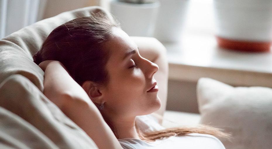 Медосмотр накарантине: 5 способов проверить здоровье, невыходя издома