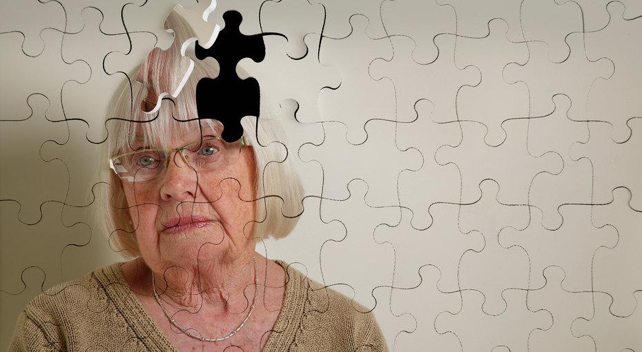 8 ранних признаков болезни Альцгеймера, которые важно непропустить