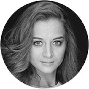 Ирина Мирочник, сооснователь сервиса по подбору кучей и психологов ollo.one.