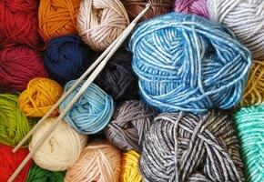 Что они там вяжут? 7 лучших блогов про вязание