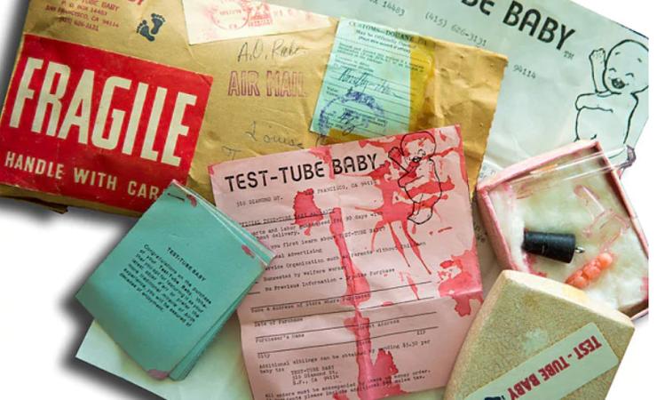 Семья Браун получала письма сугрозами иоскорблениями
