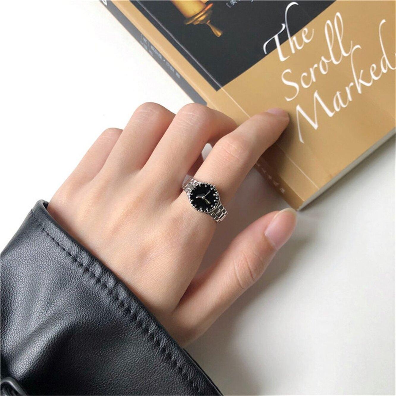 Кольцо, Aliexpress, 112 руб