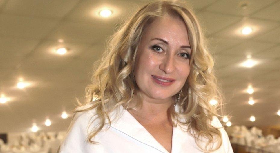 «Естественная красота»: 45-летняя Алиса Признякова показала соблазнительное фото изИталии