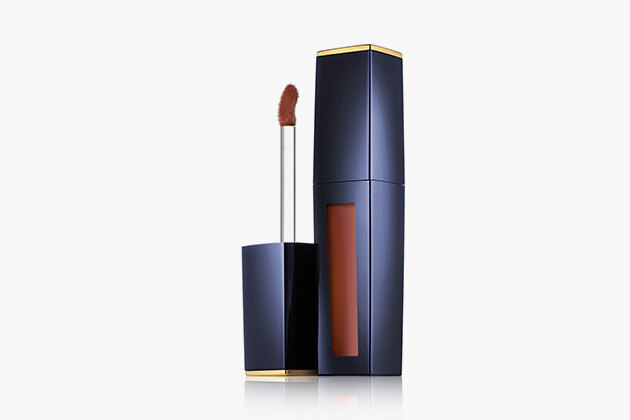 Pure Color Envy Lip Potion Naked Ambition -Estée Lauder