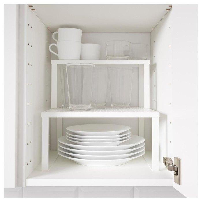 Как хранить вещи вмаленькой квартире?