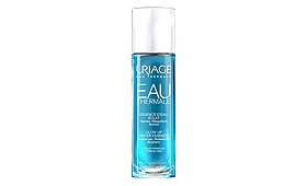 EAU THERMALE, URIAGE
