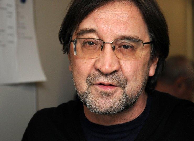 Юрий Юлианович Шевчук