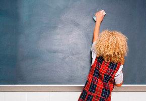 Снова вшколу. 14 важных Советов родителям