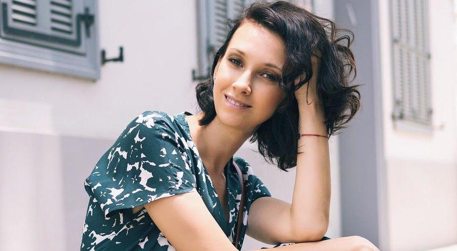 «Ни вкоем случае нельзя лежать»: Анастасия Цветаева рассказала овосстановлении после кесарева сечения