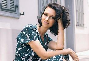 «Ни в коем случае нельзя лежать»: Анастасия Цветаева рассказала о восстановлении после кесарева сечения