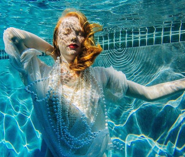 Как массовая культура меняет представления оженской внешности: 5 новых тенденций