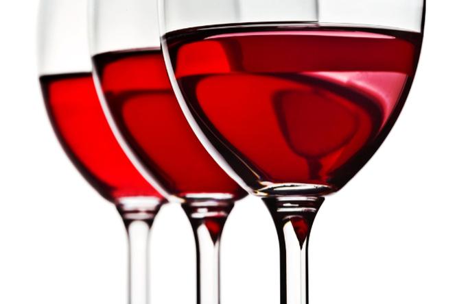 5 фактов и1 миф опользе умеренного употребления алкоголя