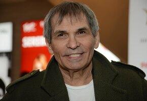 Сын 73-летнего Бари Алибасова рассказал о госпитализации отца из-за